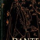 Bergin, Thomas G. Dante