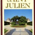 Ginestet, Bernard. The Wines Of France. Saint-Julien