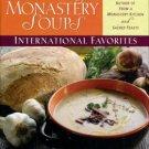 D'Avila-Latourrette, Victor-Antoine. Twelve Months Of Monastery Soups
