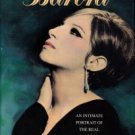 Riese, Randall. Her Name Is Barbara: An Intimate Portrait Of The Real Barbara Streisand