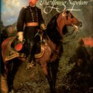 Sears, Stephen W. George B. McClellan: The Young Napoleon