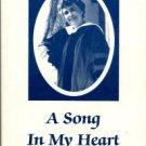 Bardsley, Sara Jo. A Song In My Heart