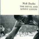 Tosches, Nick. The Devil And Sonny Liston