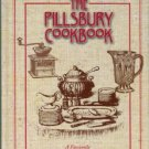The Pillsbury Cook Book : A New Edition Containing More Than Three Hundred Recipes...