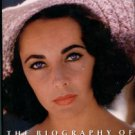 Spoto, Donald. A Passion For Life: The Biography Of Elizabeth Taylor