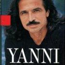 Yanni and Rensin, David. Yanni In Words
