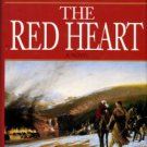 Thom, James Alexander. The Red Heart