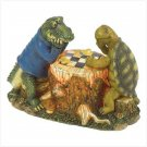 BAYOU BUDDIES CROCODILE NIGHTLIGHT