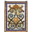 Hinterland Window Panel