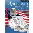 2003 Missouri State Quarter Album