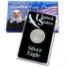 1994 Silver Eagle - Uncirculated