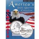 2005 Minnesota State Quarter Album