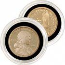 2007 Sacagawea Dollar - Proof