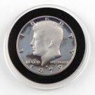 1979 Kennedy Half Dollar - PROOF