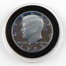 1985 Kennedy Half Dollar - PROOF
