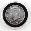 1991 Kennedy Half Dollar - Proof