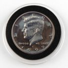 1999 Kennedy Half Dollar - PROOF