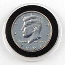 2001 Kennedy Half Dollar - PROOF