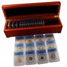 2010 US Mint Set ( 28 pc ) - Certified Specimen SP69