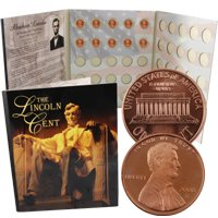 1999 to 2008 Last Decade of Proof Lincoln Cents