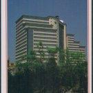 China Postcard / Chinese Postcard : Beijing (15)