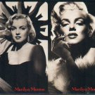 Japan / Japanese Phonecard : Marilyn Monroe x 2 Pieces