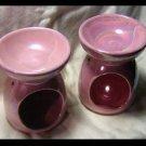 Glazed Porcelain Diffuser