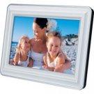 """JWin 7"""" Widescreen Photo Frame JP127 (FREE SHIPPING)"""