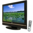 Pyle 42'' Hi-Definition LCD TV (FREE SHIPPING)