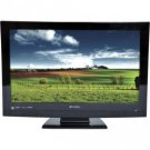 "Sansui 32"" Widescreen ""S"" Series 1080i LCD HDTV(FREE SHIPPING)"