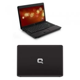 HP Compaq 515 QL-64 14 160/2GB PC (FREE SHIPPING)
