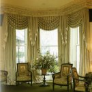 10' (3 meter) Remote Control Electric Motorized window Curtain Single track Free Shipping