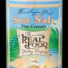 Himalayan Mineral Sea Salt Food Grade Table, Neti Pot, Sole