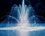 Wellspring Prosperity Reiki Energy Distance Healing
