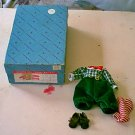 Madame Alexander Tommy Tittlemouse Box & Outfit