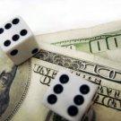 Gamblers spells