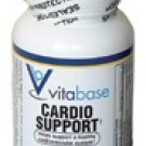 Cardio Support SV837 60 Tablets
