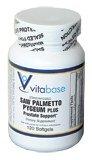 V3710  Prostate Support  60 Softgel Capsules