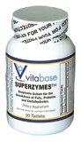 SV959 SuperZymes  90 Tablets