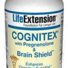 Cognitex® with Pregnenolone & Brain Shield™ 90 softgels