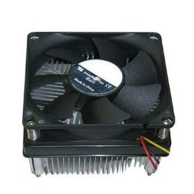 High - quality Low Noise Intel CPU Cooling FAN