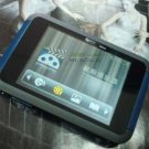 8G MP4 MP5 RMVB Player 2.4 Inch