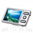 "8GB 2.4""tft lcd mp5 play from china"