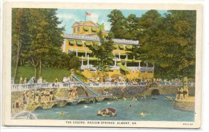 radium springs hindu personals Radium hot springs, informally and commonly called radium, is a village of approximately 800 people situated in the east kootenay region of british columbiathe village is named for the hot springs located in the nearby kootenay national park.