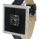 Square Watch