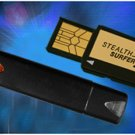 STEALTHSURFER III INTERNET PRIVACY & SECURITY 8GB USB DRIVE