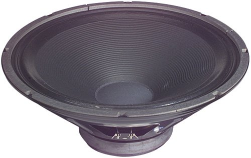 eminence legend 1518 15 150 watt guitar speaker 8 ohm. Black Bedroom Furniture Sets. Home Design Ideas