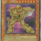 Yugioh card YSD-EN019 1st Edition  Elemental Hero Bladedge   Ultra Rare