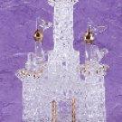 29500-glass Castle