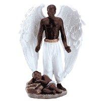30278-male Angel